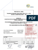 105-16062-MOB01818-PRO-420-Q-0036