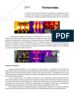 Termovisão por GR Eletroeletrônica.pdf