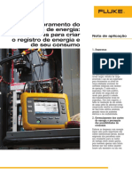 WEG Manual de Transformadores Secos 10000647758 09.10 Manual Portugues Br