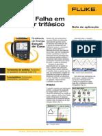 Falha de motor em analizador.PDF