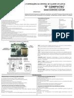 877.pdf