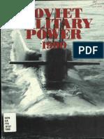 DoD_Soviet Military Power (1990)