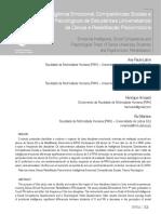 47-157-1-PB.pdf