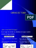 Manual Basico_HEC-RAS313 NG