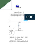 MECFLU_PARTE_1.doc