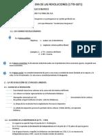 02_era_revoluciones_0RESUMEN ++