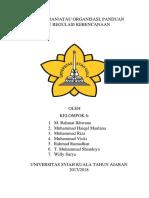 MAKALAH_ORGANISASI_KEBENCANAAN_DAN_REGUL.docx