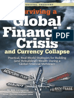 Surviving a global crisis