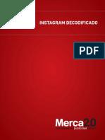 Instagram Decodificado
