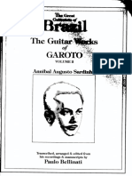 the guitar works of garoto vol. 2 .pdf