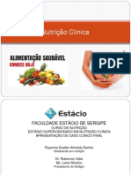 Nutrição Clinica (1)