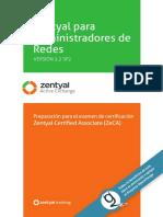 zentyal_3_2_sp2_para_administradores_de_redes.pdf