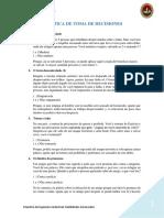 Problemas_1 - Primera Practica