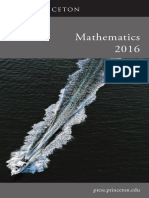 292676580-Mathematics-2016
