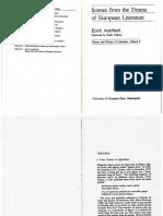 COL1000H_Erich_Aurbach_Figura.pdf