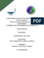 Portafolio Ingenieria de Gas.docx