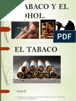 EL TABACO Y EL ALCOHOL.pptx