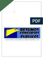 Resumo Direito Administrativo.pdf