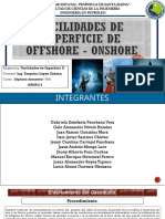 GRUPO 3 - FACILIDADES DE SUPERFICIE OFFSHORE - ONSHORE(1).pptx