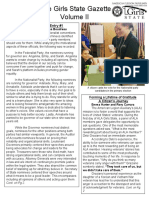 the girls state gazette issue 2-compressed