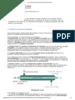 4.Bilans d'énergie avec transfert thermique et travail.pdf