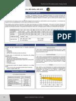 Acero 705.pdf