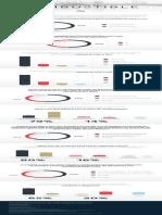Infografia Desabasto de Combustible