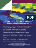 panic-disorder.pdf