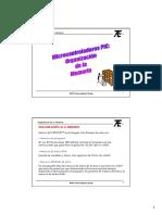 TEMA2-Memoria.pdf