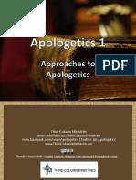 apologetics1-b-140702152819-phpapp02