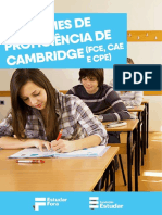 eBook_ExamesDeCambridge_.pdf