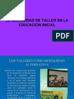 TALLERES_2015.pdf