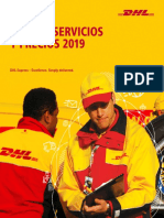 Dhl Express Rate Transit Guide Mx Es (1)