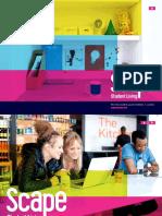 Scape Student Living Brochure - Interactive Version.pdf