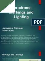 RW Lights&Markings