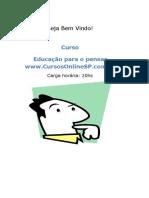 Educação para o pensar.pdf