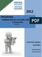 13.-Programa Formación de Lectores Críticos (1).pdf
