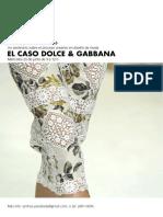 adn-dolce-gabanna-flyer copy.pdf