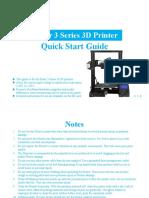 Ender 3  Guide book.pdf