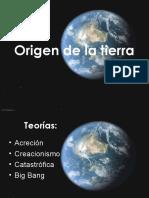 Unidad Educativa Medardo Alfaro