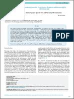 IJFS-2326-3350-05-901(4).pdf