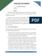 Analisis Bde Redes Monografia