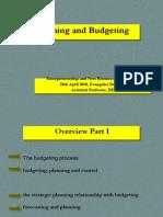 L7 Budgeting.pdf