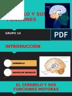elcerebeloysusfunciones-fisiologia-140925071736-phpapp02.pptx