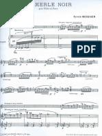 Messiaen 1