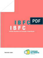 IBFC - RAC LÓGICO