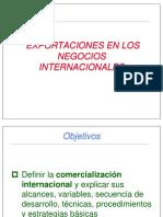 Exportaciones módulo 1 MACHUCA (1).ppt