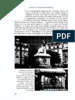 2 Guide-du-Paris 2 4