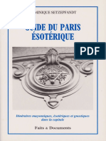 1 Guide-du-Paris 1 4
