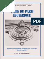 1 Guide-du-Paris 1 4